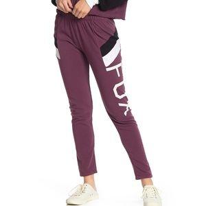 WILDFOX Knox Fox Sport Lounge Pajama Pants